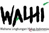 Walhi dorong pemerintah buka data HGU ke publik