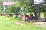 Warga Letung optimalkan penggunaan Wifi Nusantara