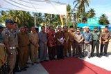 Perpustakaan Nagari Saok Laweh wakili Sumbar ikuti lomba nasional