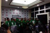 16 parpol Konawe Kepulauan penuhi syarat pendaftaran caleg