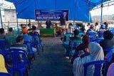 Legislator desak pemerintah cegah abrasi pantai Banawa