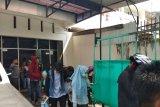 BNI Manado-Polri ujicobakan penerbitan SIM daring