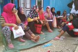 7.520 keluarga di Muratara terima KKS-PKH