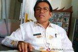BPBD: pembangunan tapak SUTT di Solok Selatan ancam keselamatan warga