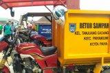 Ini yang dilakukan Payakumbuh untuk menjadi daerah teladan pengelolaan sampah