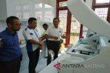 Terobosan ini membuat Unit Donor Darah Kotim unggul di Kalimantan