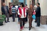 Kakek cabul terancam 7,5 tahun penjara