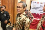 KPK: OTT kepala daerah bukan prestasi tapi tragedi