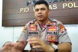 Orangutan terbunuh, sejumlah karyawan PT WSSL beri kesaksian
