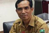 Alokasi dana desa 2019 Kabupaten Solok naik Rp11,4 miliar