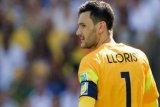 Jelang lawan Uruguay, Lloris ingatkan timnya untuk perkuat lini pertahanan