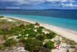 ASITA jajaki penjualan wisata alam laut Menipo