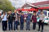 TKI diminta waspadai maraknya penculikan di perairan Sabah