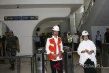 Presiden: GSP Amerika ke Indonesia dipertahankan