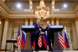 Trump usulkan  gencatan senjata nuklir, Rusia memandangnya