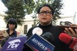 Kemlu RI konfirmasi penangkapan WNI terduga teroris di Malaysia