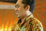 KPU upayakan hak konstitusional korban bencana Sulteng tersalurkan