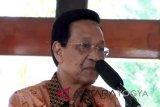 Sultan: sangat langka menemukan pemimpin