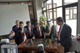 Dari pendidikan ke investasi, harapan Menristekdisti terhadap kerja sama Indonesia-Arab Saudi