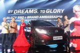 DFSK berencana ekspor mobil ke ASEAN mulai 2019