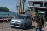 ASDP Sediakan 400 Tiket Mudik Gratis Fery Roro Dumai Rupat