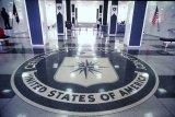 Mantan pejabat CIA dibui 19 tahun, akibat jadi mata-mata untuk China