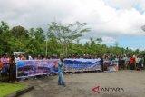 FPHS Tsingwarop ancam ganggu operasi tambang Freeport
