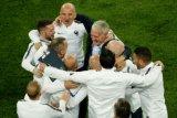 Final ketiga Prancis di Piala Dunia, apa yang bisa diharapkan?