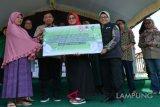 Dompet Dhuafa jalankan program sanitasi berbasis masyarakat