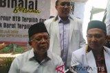 Sohibul Iman : PKS belum memutuskan dukung AHY