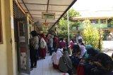 Sejumlah SMP negeri Yogyakarta sisakan kuota PPDB jalur khusus bibit unggul