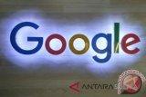 Google larang aplikasi cryptomining di Play Store