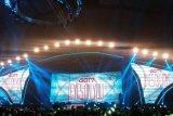 Konser pelepas rindu GOT7 untuk penggemar Indonesia