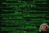 Serangan virus pada intranet pertahanan Spanyol berniat curi data