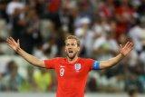 Prediksi Swedia vs Inggris: Three Lions diuji pertahanan terbaik