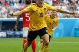 Inggris Dikalahkan Belgia dalam Perebutan Juara 3 Piala Dunia