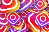 Instagram liris fitur baru untuk lawan perundungan daring