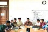 Tim Arinal-Nunik tegaskan transparan dalam kampanye