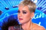 Kabar gembira dari Katy Perry dan Orlando Bloom