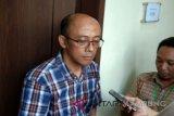 Ombudsman Lampung tak gubris surat kaleng