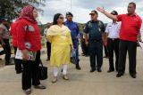 Kerja Sama Indonesia dan India