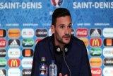 Kata Lioris Prancis harus fokus pada timnya