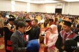 Kopertis IX Sulawesi apresiasi kemajuan Unsultra
