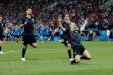 Prancis yakin Kroasia tidak dibayangi masalah kelelahan