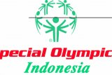 Sulteng kirimkan atlet di olimpiade penyandang disabilitas