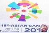 UMKM Sulut siap berpartisipasi dalam Asian Games 2018