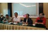 Sriwijaya FC luncurkan bus gaet investor