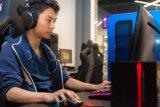 Game online sudah menjadi sebuah olahraga Esports