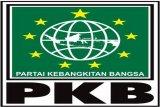 Kader PKB Sulsel harap  Cak Imin Ketua MPR