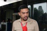 Ketua Komite Munas X ungkap empat bakal caketum Partai Golkar tidak memenuhi syarat